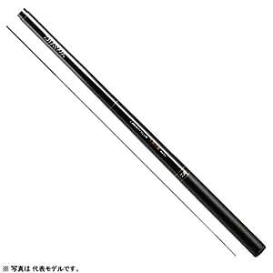 ダイワ(Daiwa) 渓流竿 リバティクラブ 万能小継 硬調43・Q 釣り竿