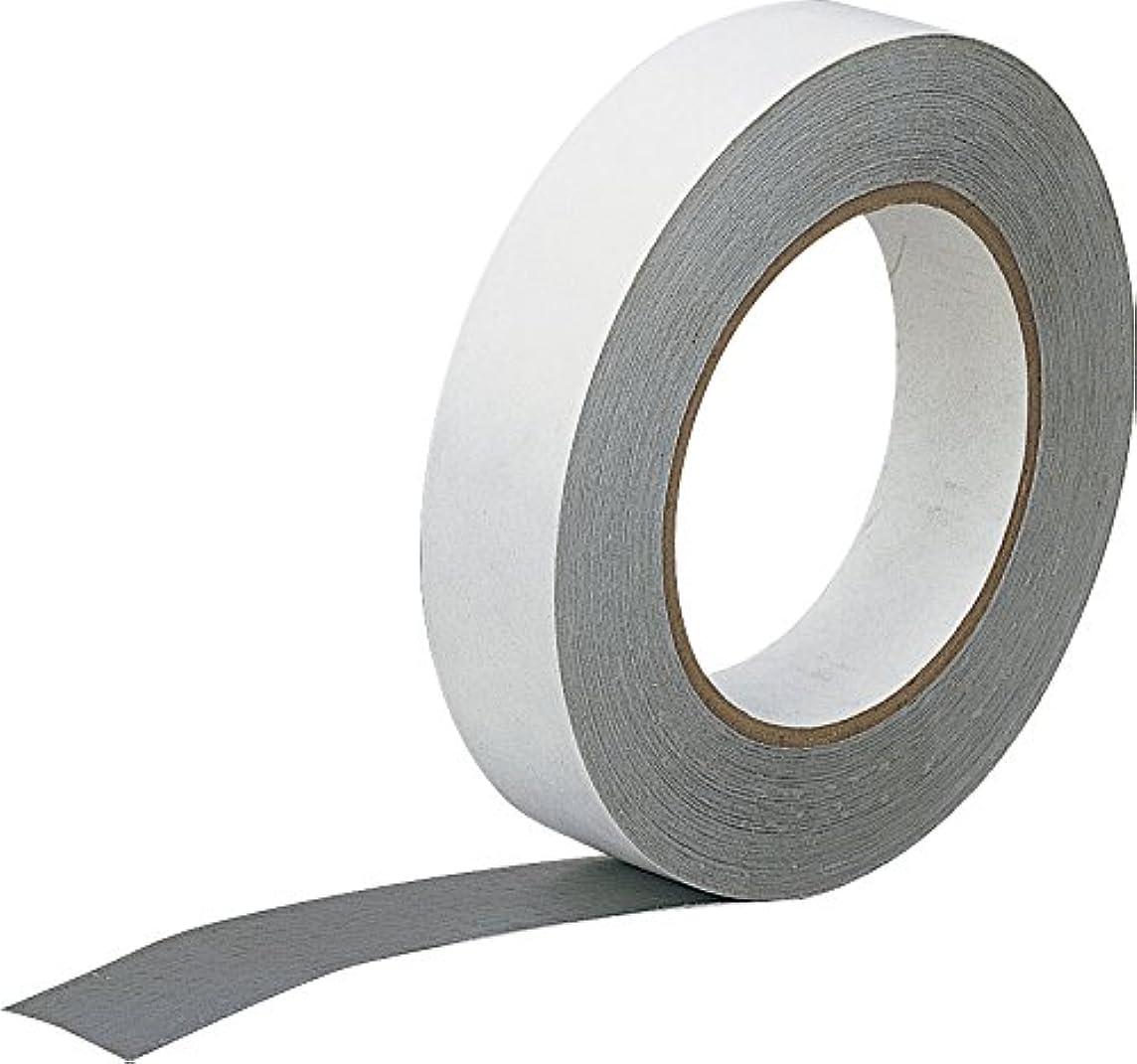アルミニウム早く店員ライト(LITE) ゴルフチューンナップ用品 バランスダウンテープ 業務用  G332   サイズ : 0.12厚×25.4mm幅×33m・重量 : 約42.7mmで1g