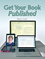 Get Your Book Printed