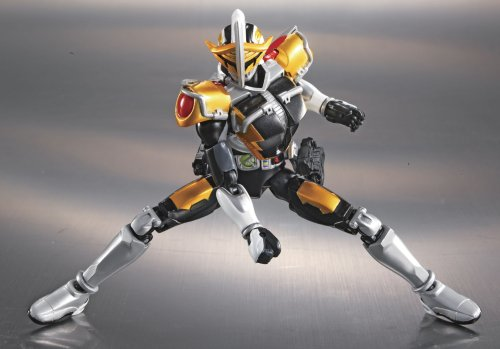 Mounting Mounting Mounting transformation Masked Rider Den-O Axe Form (japan import) f9931e