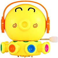Vktech ゼンマイ仕掛けのおもちゃ タコ 子供玩具