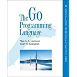 Go Programming Language, The