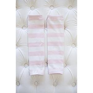 Baby Leggings(ベビーレギンス) ...の関連商品6