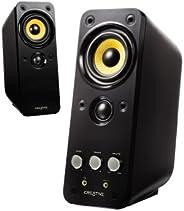Creative Stereo Speaker GigaWorks