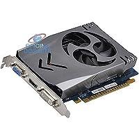 ECS ngt4401GQR f2GeForce GT 4401GB ddr3128bits–HDMI / DVI / VGA–ECS ngt440–1gqr-f2