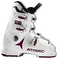 Atomic Waymaker Girl 3スキーブーツガールズ