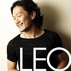 LEO「I Know U Want Me」のジャケット画像