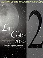 Lifecode #2 Yearly Forecast for 2020 Durga