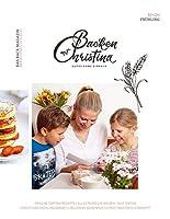 Backen mit Christina: Das Back-Magazin. No 09 Maerz 2020