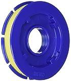 メイホウ(MEIHO) 丸型仕掛巻ちびまる70