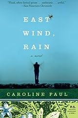East Wind, Rain Paperback