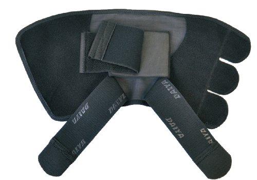 GT cobra(コブラ) ブラック フリー 7617