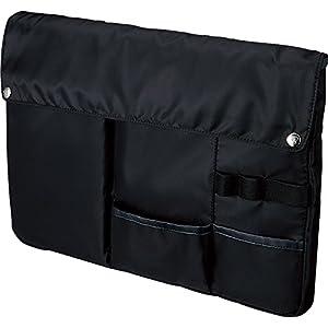 コクヨ バッグインバッグ BizrAck A4...の関連商品9