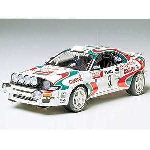 タミヤ 1/24 スポーツカーシリーズ No....の関連商品6