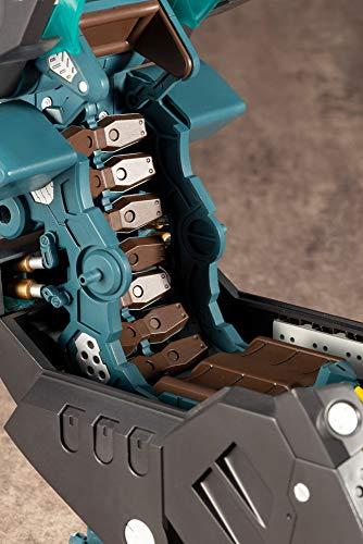 M.S.G モデリングサポートグッズ ギガンティックアームズ オーダークレイドル 全高約210mm NONスケール プラモデル
