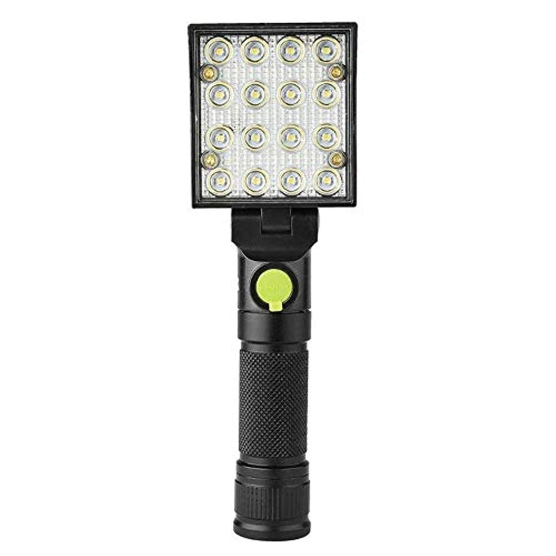 受取人苦情文句バーZR Ledランタン作業灯多機能4照明モードusb充電式屋外キャンプテントライトランタン懐中電灯磁気led非常灯