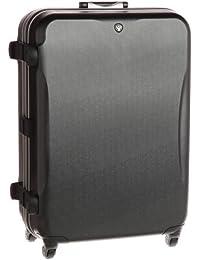 [プロテカ] Proteca スーツケース 日本製 エキノックスライト 78L 68cm 4.9kg 00213    78L 68cm 4.9kg 00213