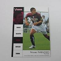 2005ヴィッセル神戸■レギュラーカード■VK45/仲里航 ≪チームエディション・オフィシャルトレカ≫
