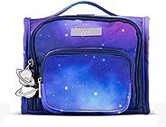 Ju-Ju-Be Mini B.F.F. Galaxy Bag, Mini Bag (Mini BFF)