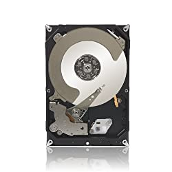 Barracuda 7200.14 3.5inch 1TB 64MB 7200rpm SATA6.0Gb/s ST1000DM003