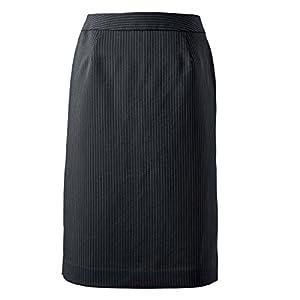 [セシール] スカート AZ-803 ストライ...の関連商品3