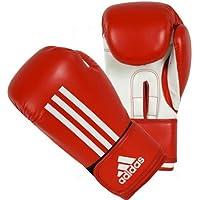 アディダス(adidas) エナジー 100 ボクシンググローブ