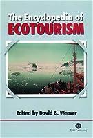 The Encyclopedia of Ecotourism (Cabi)