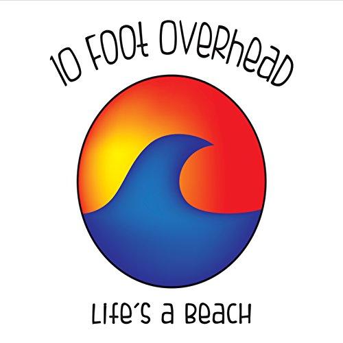 [画像:Life's a Beach]