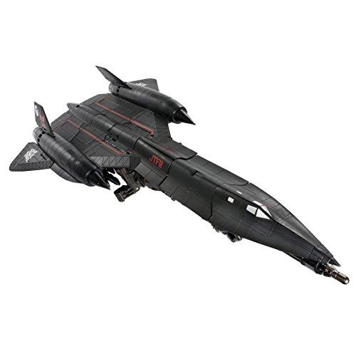 トランスフォーマー MB-16 ジェットファイアー