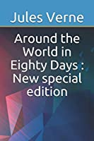 Around the World in Eighty Days: New special edition