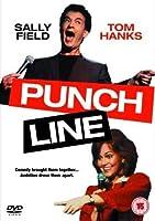 Punchline [DVD]