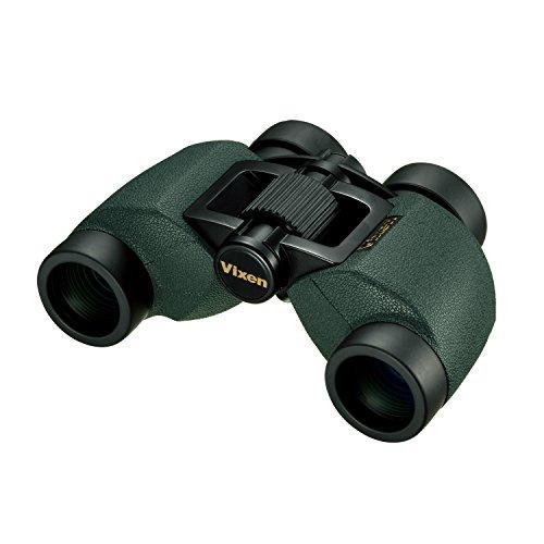 Vixen 双眼鏡 フォレスタZRシリーズ フォレスタZR8×32WP 14501-0