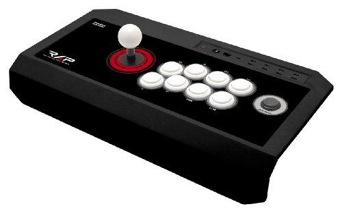リアルアーケードPro.V3 SA(PS3用)