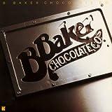 B.ベイカー・チョコレートCo.