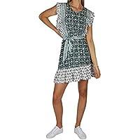 Tigerlily Women's ODIA Mini Dress