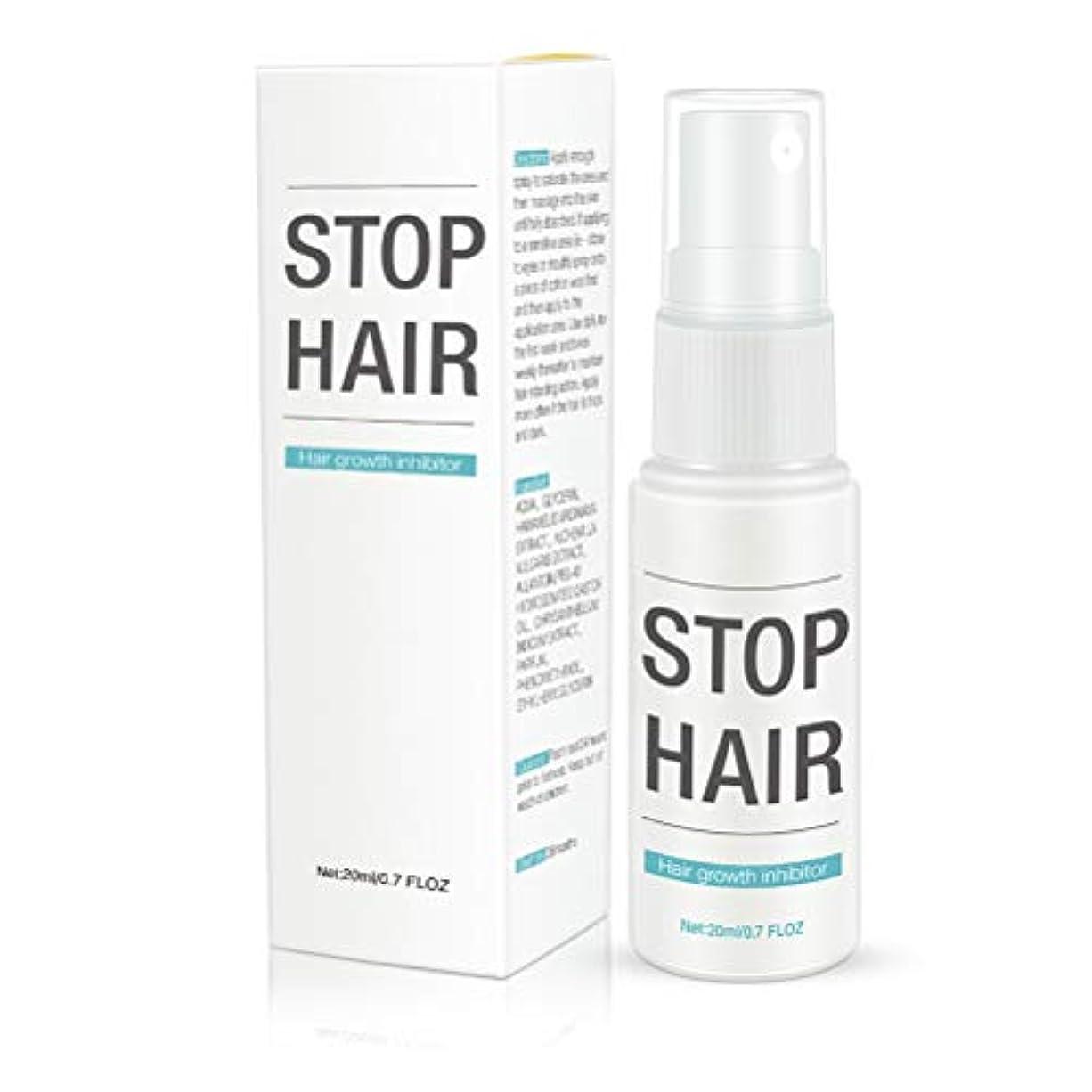 適度にネーピアシンプルなsupbel 発毛抑制成長液 育毛剤 潤い ヘアケア マイルド スカルプエッセンス 毛髪エイジングケアシリーズ 育毛トニック