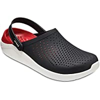 Crocs Men's LiteRide Clog