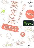 深めて解ける! 英文法 INPUT (大学受験Nシリーズ)