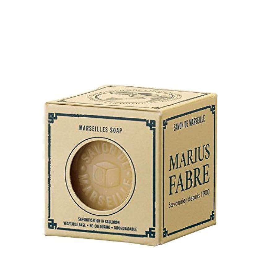 立派なまつげ青写真サボンドマルセイユ ネイチャー パーム (100g)