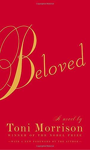 Beloved (Vintage International)の詳細を見る