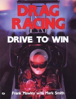 Download Drag Racing: Drive to Win 0879383860