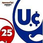 UNICORN SME ERA-remastered BOX(DVD付)