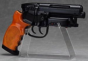 Fullcock 高木型 弐〇壱九年式 爆水拳銃 豪華版 ブラック カラー ポリスチレン製 ウォーターガン