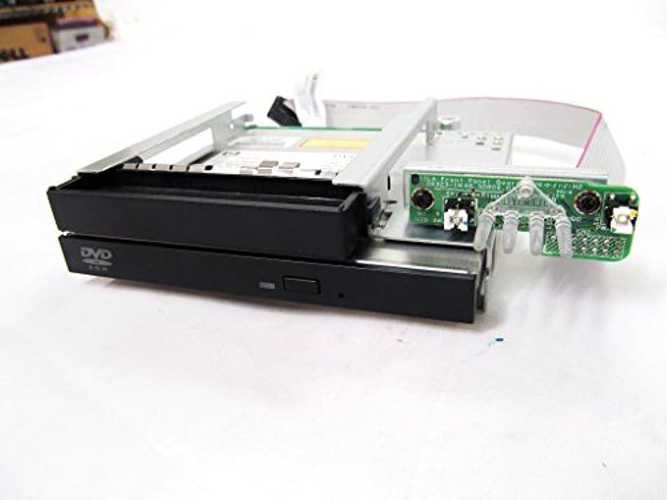 呼吸するで出来ているシリング397930 – 001 HP 8 X DVD - ROM光学ドライブ