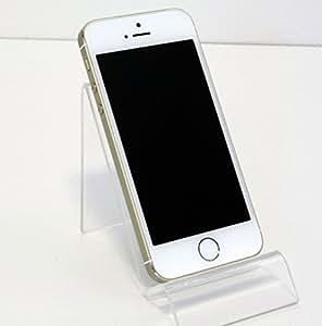 Apple docomo iPhone5s 16GB ME334J/A ゴールド