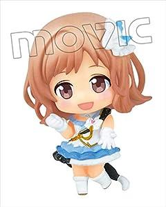 アイドルマスター シャイニーカラーズ(モバイル版) カラコレDX BOX商品 1BOX=8個入り、全8種類