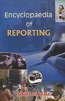 Encyclopaedia of Reporting