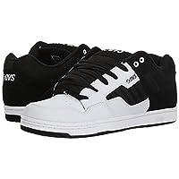 (DVS シューズカンパニー) DVS Shoe Company メンズ シューズ・靴 スニーカー Enduro 125 [並行輸入品]