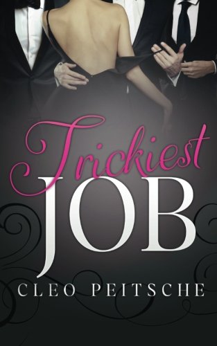 Download Trickiest Job (Executive Toy) 1508805814