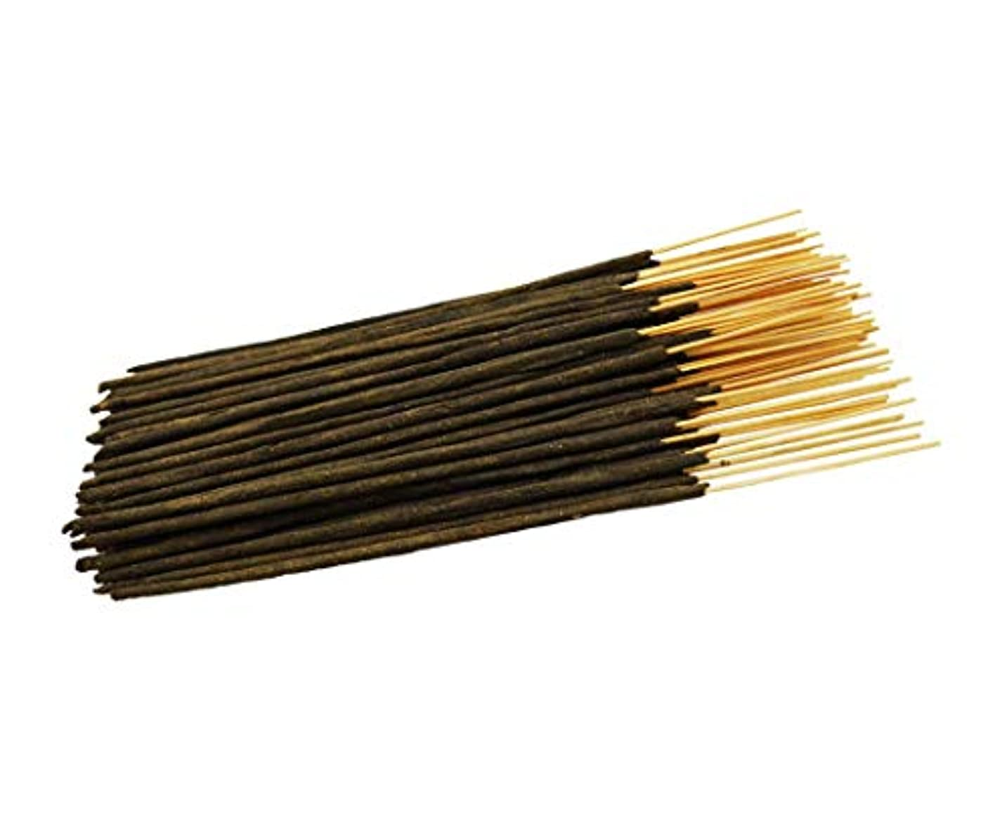 やろう誘惑シールドKriti Natural Incence Stick (Oriental) Pack of 2 (100 Pcs Each Box)